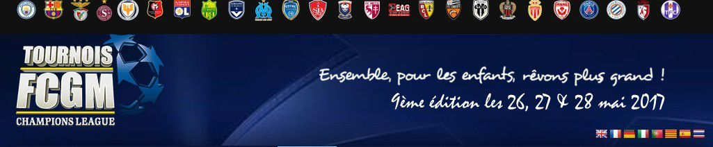 CHAMPION'S LEAGUE &#x3B; le programme du Week-end !