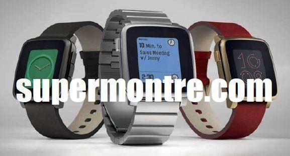 Interview sur supermontre.com