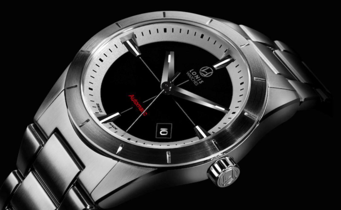 montres bonnes affaires - Le seul Blog francophone consacré aux ... 21148f9cd59