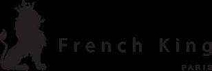 {Test et Concours} Les produits French King pour bébés royaux !
