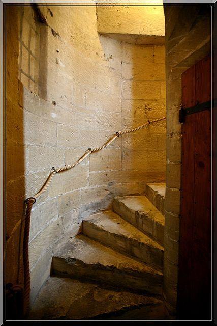 Diaporama TOUR - Villeneuve les Avignon