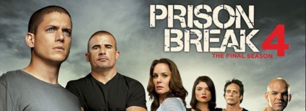 prison break streaming saison 1 vostfr the dark. Black Bedroom Furniture Sets. Home Design Ideas