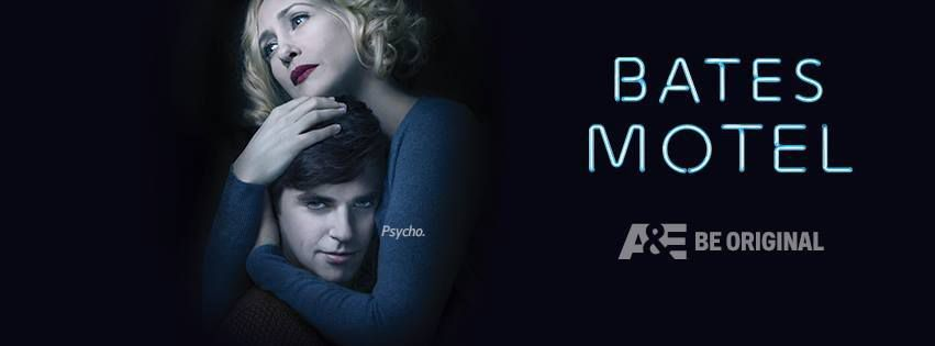 Bates Motel saison 3 preview des episodes en streaming
