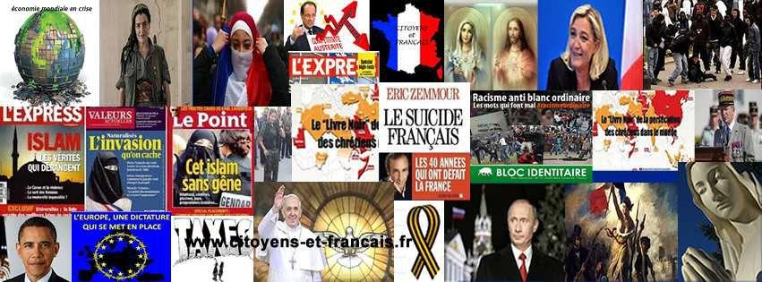 blog-facebook-twitter   citoyens et francais
