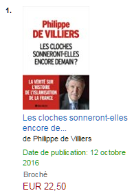 https://www.amazon.fr/cloches-sonneront-elles-encore-demain/dp/2226393781/ref=zg_bs_302047_1