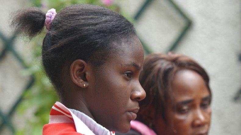 Excision : comment les parents contournent la loi et font mutiler leurs adolescentes en Afrique