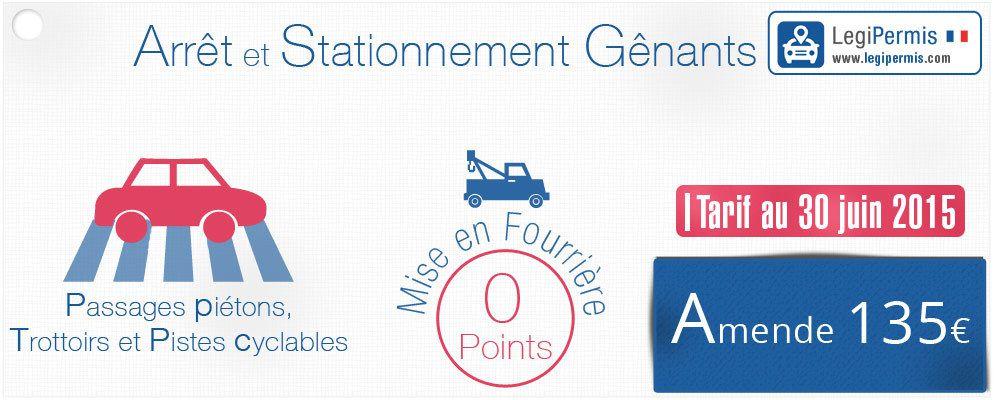 MONDIAL DE MILLAU ... ATTENTION !!! à vos stationnements