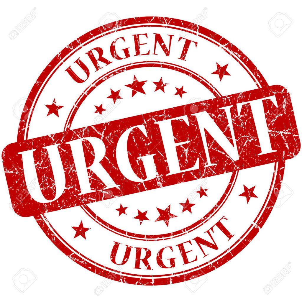 URGENT !!! GRANDE FINALE DU CHALLENGE EDUCNAUTE-INFOS