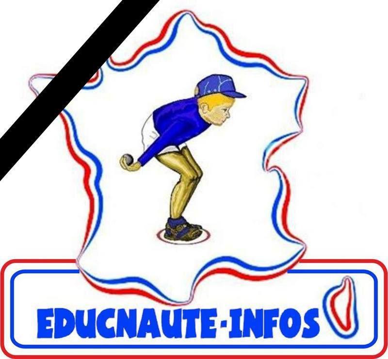 Communiqué d'EDUCNAUTE-INFOS
