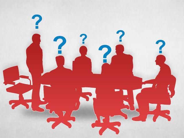 L'Association EDUCNAUTE-INFOS, va renouveler son Conseil d'Administration