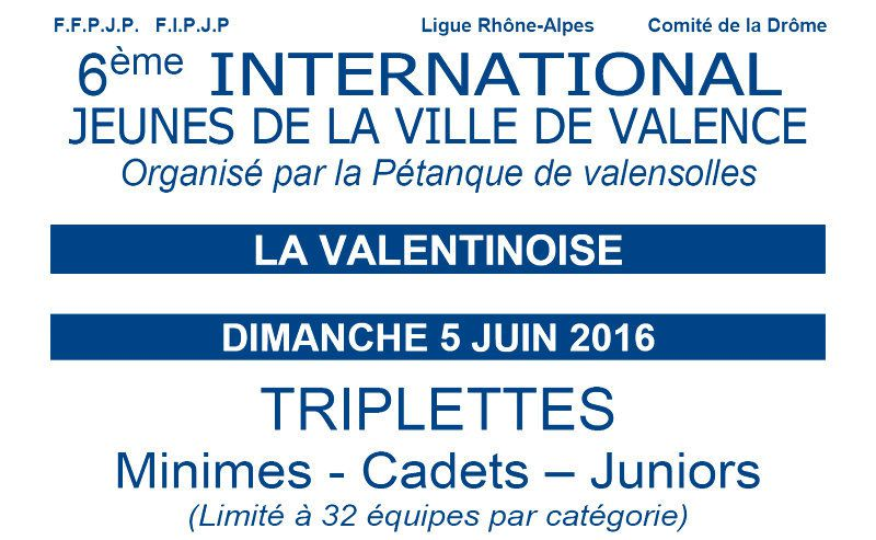 INTERNATIONAL DE VALENCE (26)
