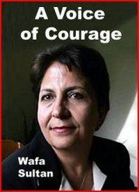 Femmes de courage, femmes d'espoirs, mes repères.