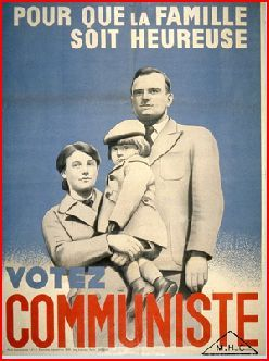 (Vidéo) Le socialisme français en marche contre les libertés