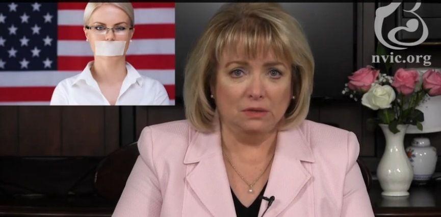 La guerre idéologique des vaccinalistes aux Etats-Unis: êtes-vous prêts à la vivre ici?