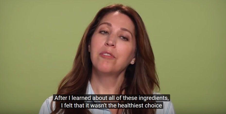 Un enfant non vacciné attrape la coqueluche et guérit