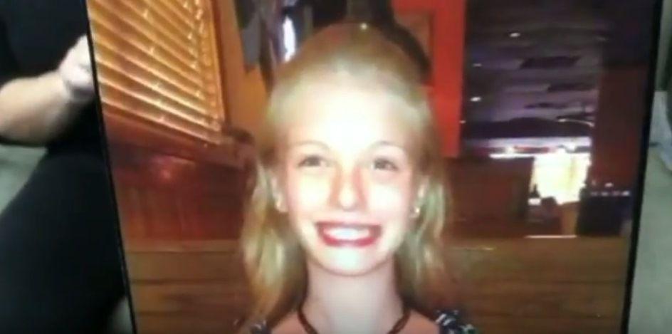 Le vaccin Gardasil administré sans le consentement des parents ruine la vie d'une fille de 14 ans