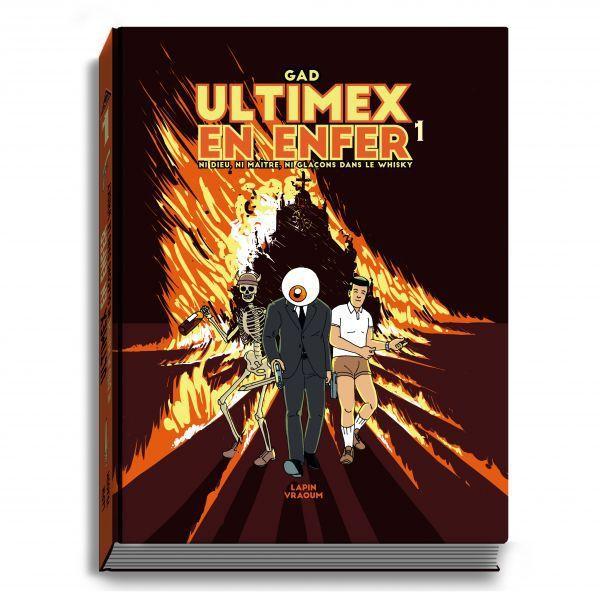 Ultimex 252