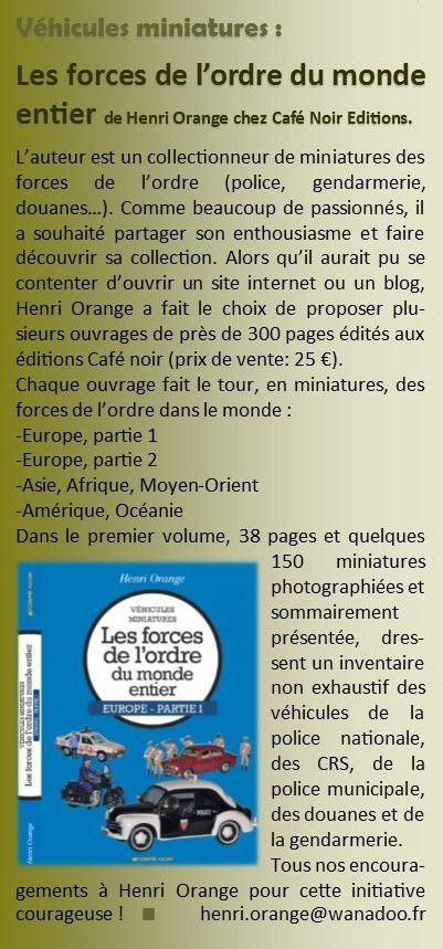 Source : Milinfo-Focus n° 41
