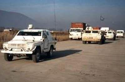 L'armée de terre en ordre de marche : P4P, PVP et VBCI de chez Gaso.Line (par Kakikar et François)