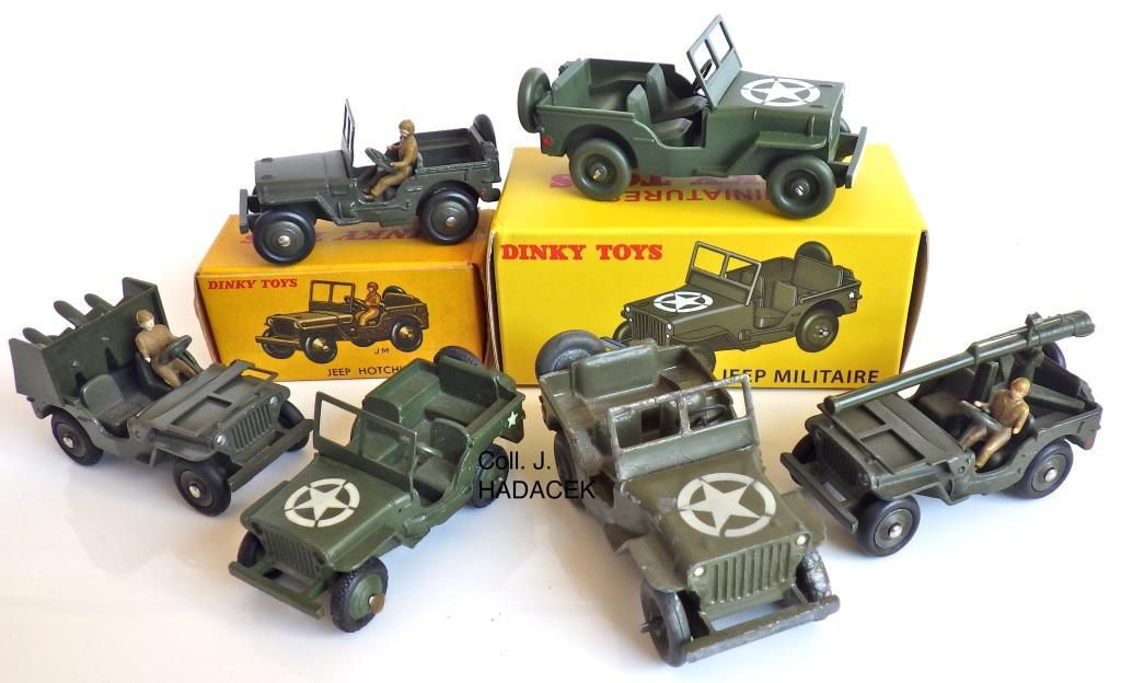 Dinky Toys Editions Atlas Upcomingcarshq Com