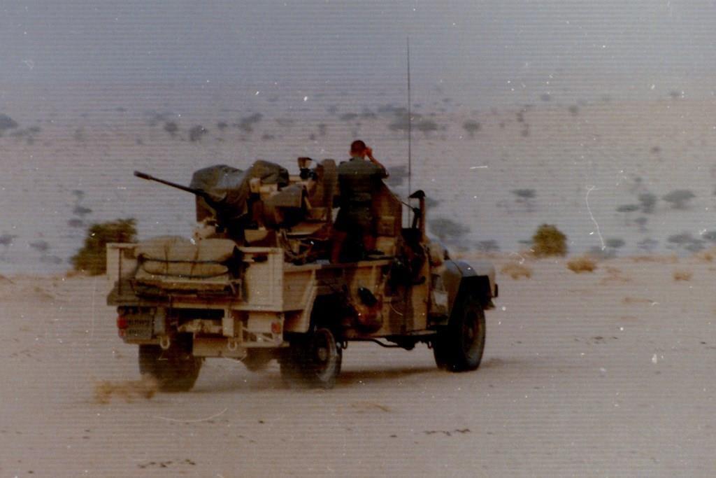 ACMAT VLRA TPK 4.20 canon de 20 mm (par Eric B.)