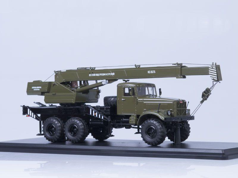 Des camions-grue au 1/43 (Start Scale Models, IST Models, Premium Classixxs)...))
