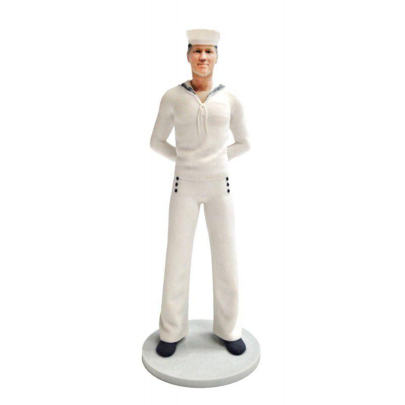 Techniques&amp&#x3B;conseils : les figurines en 3D