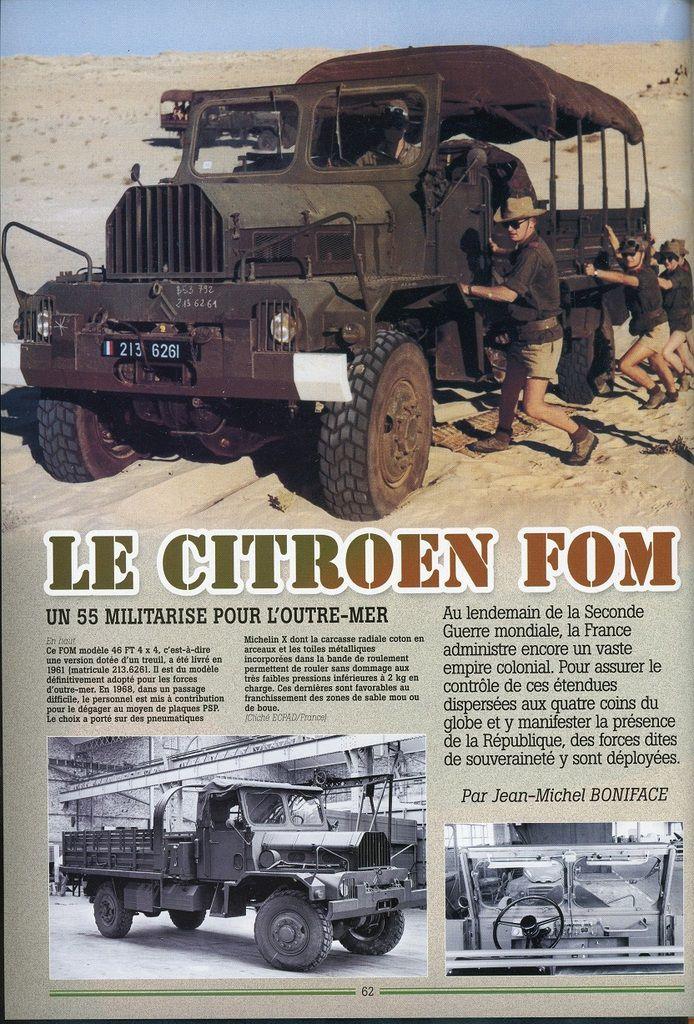 Source : Charge-utile - Article de Jean-Michel Boniface