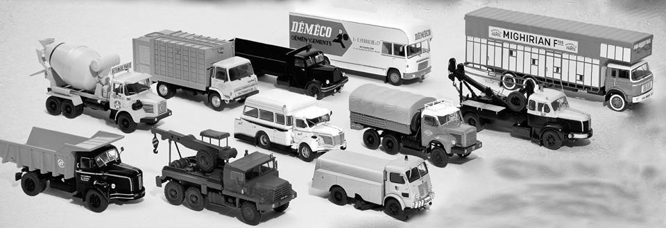 vehicules et blindes au 1 43 collection presse. Black Bedroom Furniture Sets. Home Design Ideas