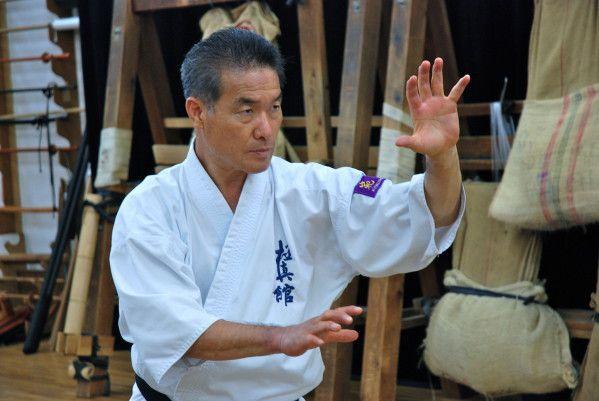 &quot&#x3B;Budoka no Kokoro&quot&#x3B;, dans les coulisses de la magie
