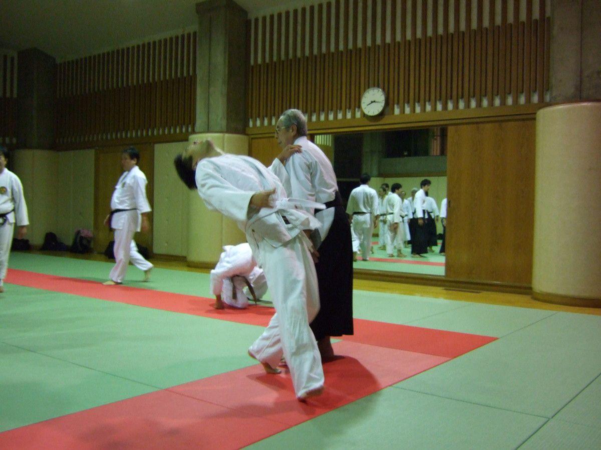 Okamoto Seïgo