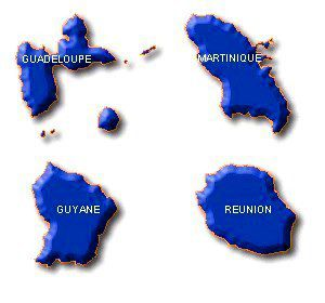 Cartes-geographie