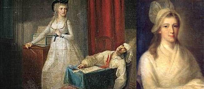 Défi à Marion Goettle d'Heimat : revisiter à sa manière la Charlotte à la poire de maman !