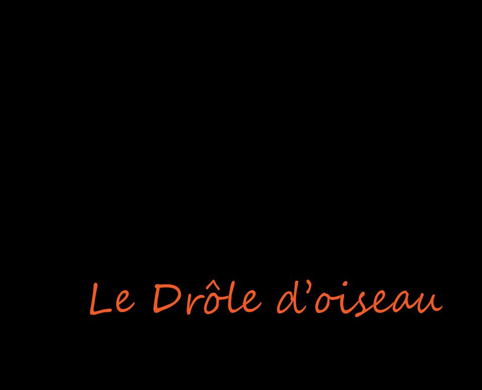 Lettre d'un habitué du déjeuner à ses cantiniers, cantinières, préférés… Pierre, Vincent, François, Paul et les autres comme disait Sautet…