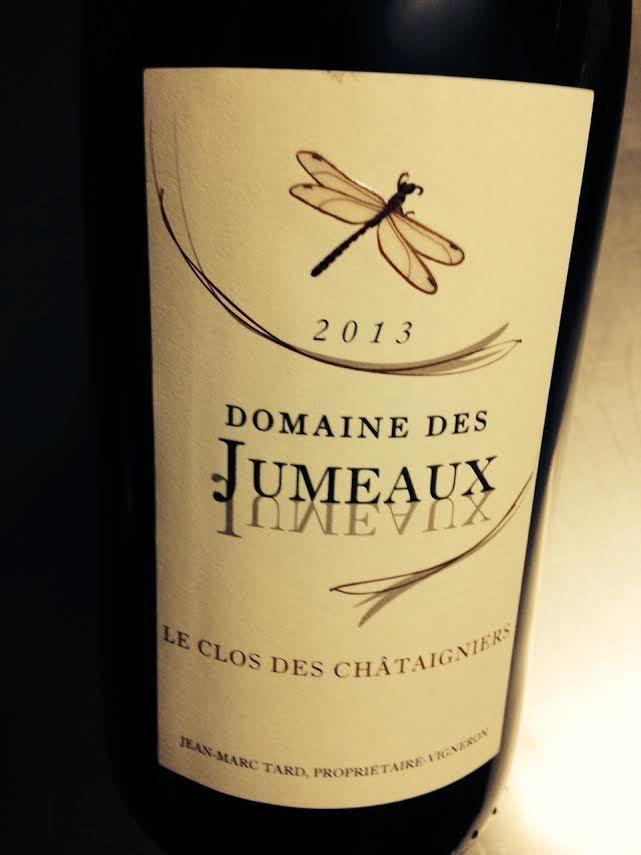 Oui, j'avoue, j'ignorais l'existence du Préfou mais, faute avouée est à demie pardonnée, extase, épectase, longue suite de râles de plaisir aux exhalaisons aillées dissipées par les fragrances de vins de Vendée…