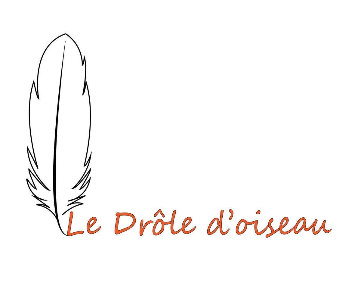 Aux marches du palais : le plaisir ! Retour à une simple esthétique du vin en Basse et Haute Bourgogne...