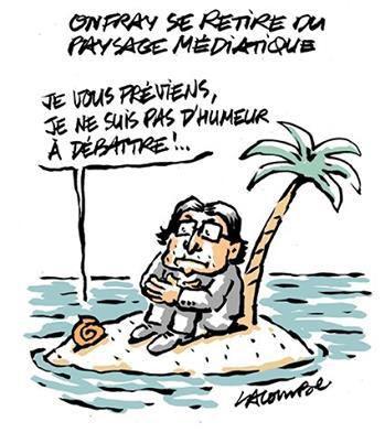 CHAP.15 opération Chartrons, « on a besoin d'un leader, pas d'un contremaître » chez NKM virée par le stalinien Sarkozy ça défouraille sec…