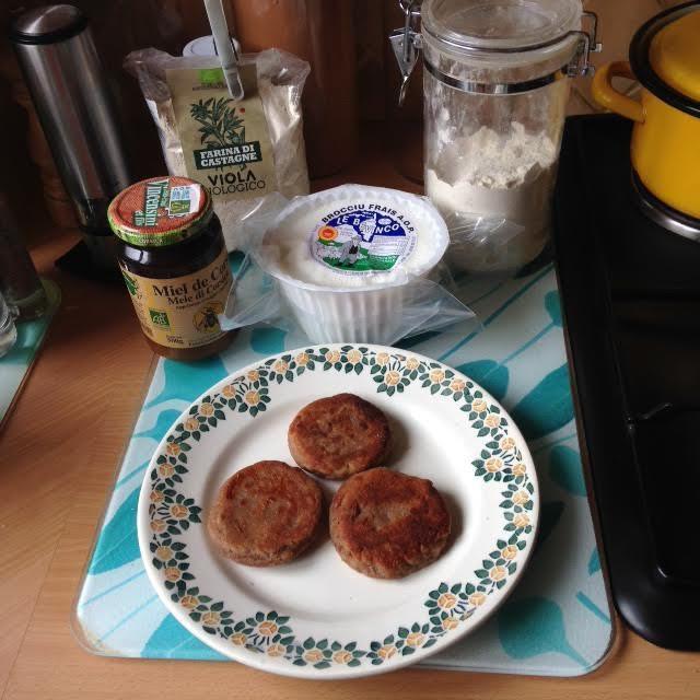 L'e-cuisine du Taulier : c'est un régal à domicile
