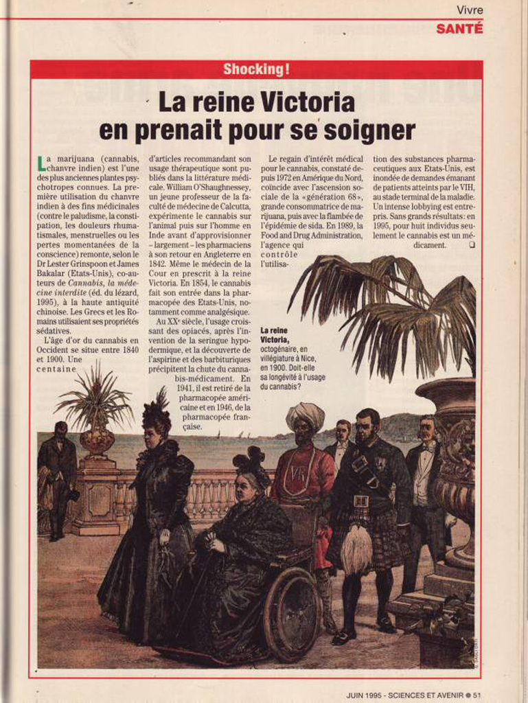 « Le pinard ça devrait être obligatoire… de Coluche à Baudelaire en passant par la Reine du chichon  « Le vin exalte la volonté, le haschisch l'annihile »