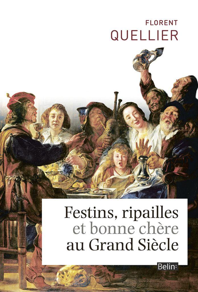 « L'excès de vin, tel est le péril le plus grave de la bonne chère… notamment pour les femmes. » qui font gogaille