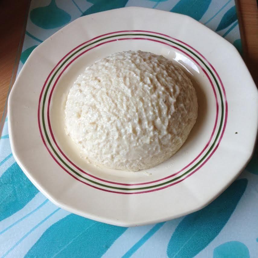 e-cuisine, le parcours chaotique d'un gâte-sauce ganache de + de 65 ans dans sa quête du riz au lait nappé de chocolat pour les mamans qui veulent gâter leurs enfants.