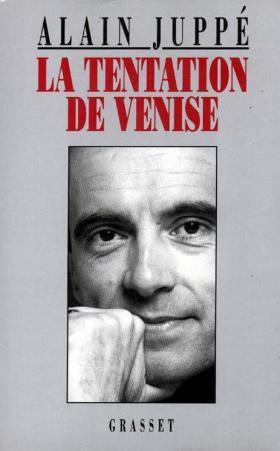 « Le meilleur d'entre nous… » disait Chirac à propos d'un gars qui eut la Tentation de Venise, dans le monde du vin la chasse au meilleur est ouverte !