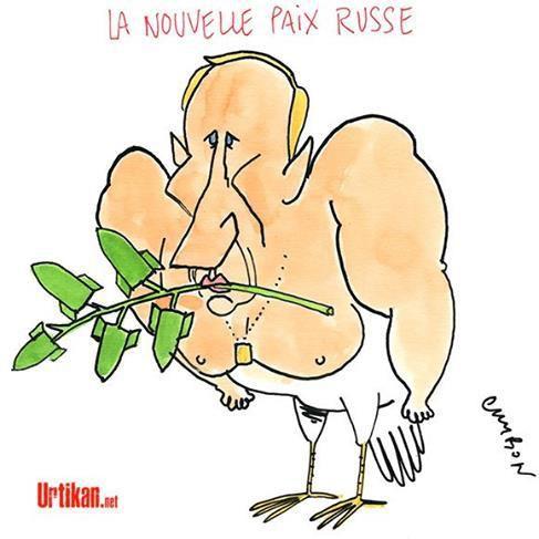 CHAP.17 extrait sec, la fille Le Pen 47e n°1 des personnalités préférées des Français qui placent Omar Sy en tête.