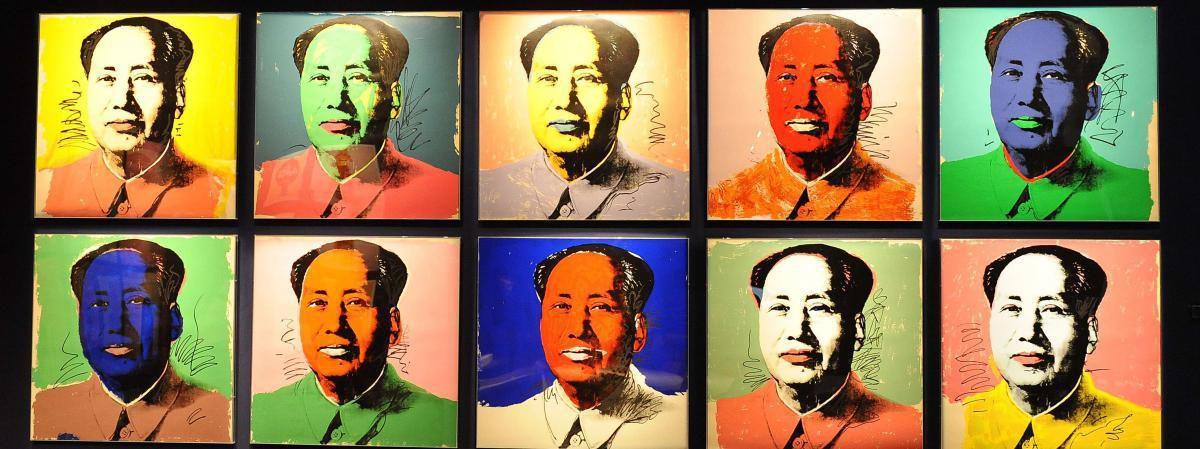 La joie de lire, Maspero, les Maos, le « vol révolutionnaire », les librairies militantes de Paris…