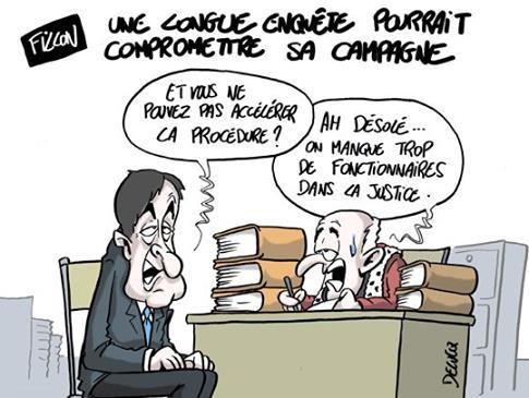 Le Canard Enchainé va-t-il sauver nos médias du discrédit, de la perte de confiance que leur font les Français ?