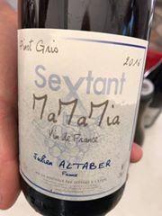 L' « Appel du 18 joint » Que du bon chez les vins libres pour s'hydrater sous la canicule !