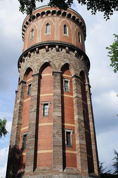 Le chai du château d'Ô, saint-émilion grand cru classé A, était plein de corps étrangers (31)