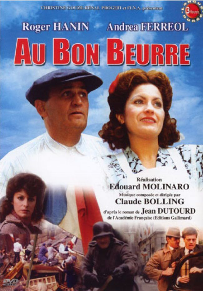 Le Blog De Jacques Berthomeau Espace D Echanges Sur Le Monde De La