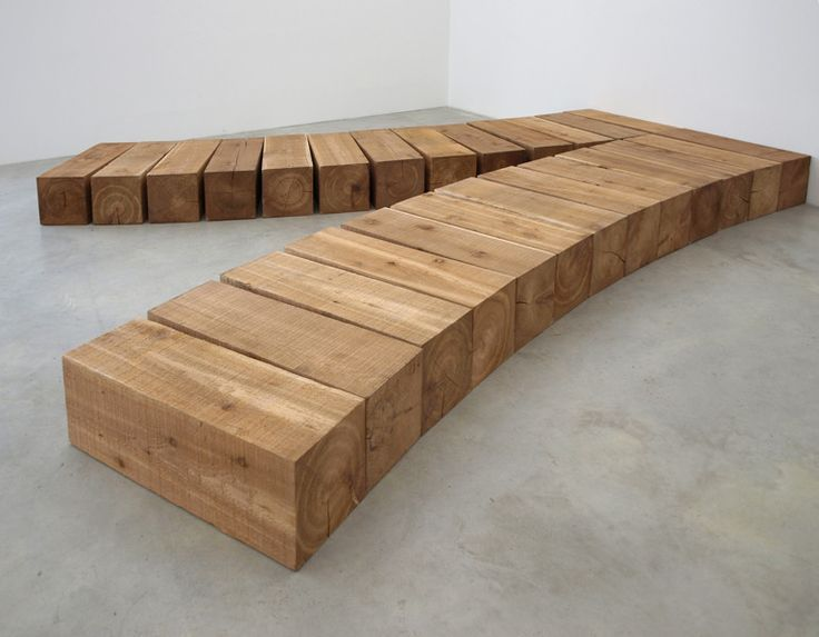 Carl andre lankaart for Minimalisme art