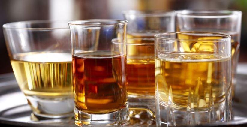 Les quatre catégories de buveurs d'alcool selon la science